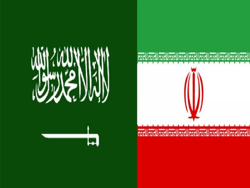 ایشین فٹبال چیمپئن لیگ میں ایران کی فاتح سپاہان اورسعودی عرب کی فٹبال ٹیم ال اہلی کے درمیان میچ بغیرکسی گول کے برابرہوگیا۔