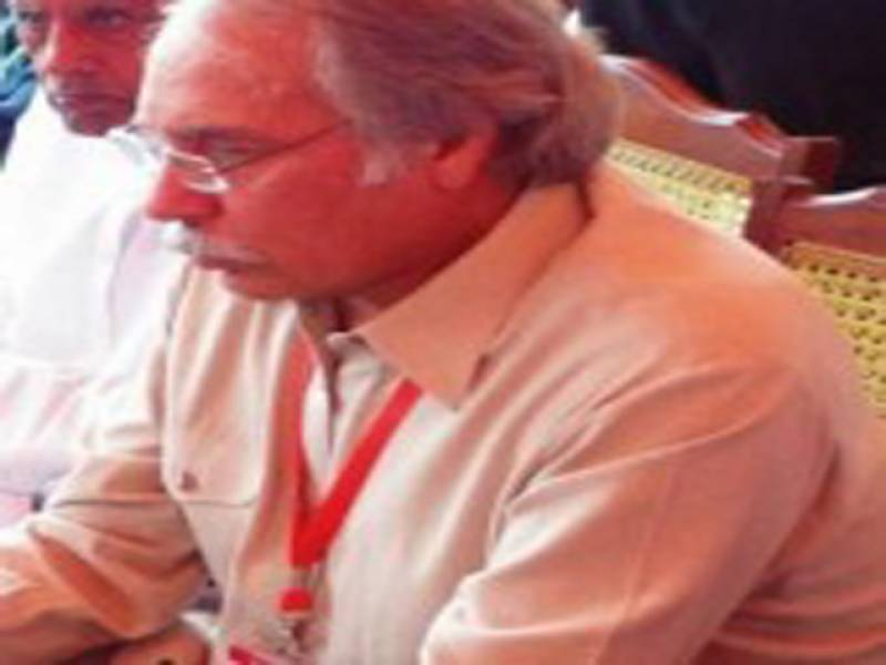 محتسب پنجاب جاوید محمود نے بزرگ پنشنرز کو پینشنز کی ادائیگی میں تاخیر اور دیگر مسائل کا نوٹس لے لیا،،، انہوں نے اے جی آفس، خزانہ آفس لاہور اور اکاؤنٹس کے تمام ضلعی دفاتر میں بزرگ پنشنرز کیلئے خصوصی کاؤنٹرز بنانے کی ہدایت کی ہے۔