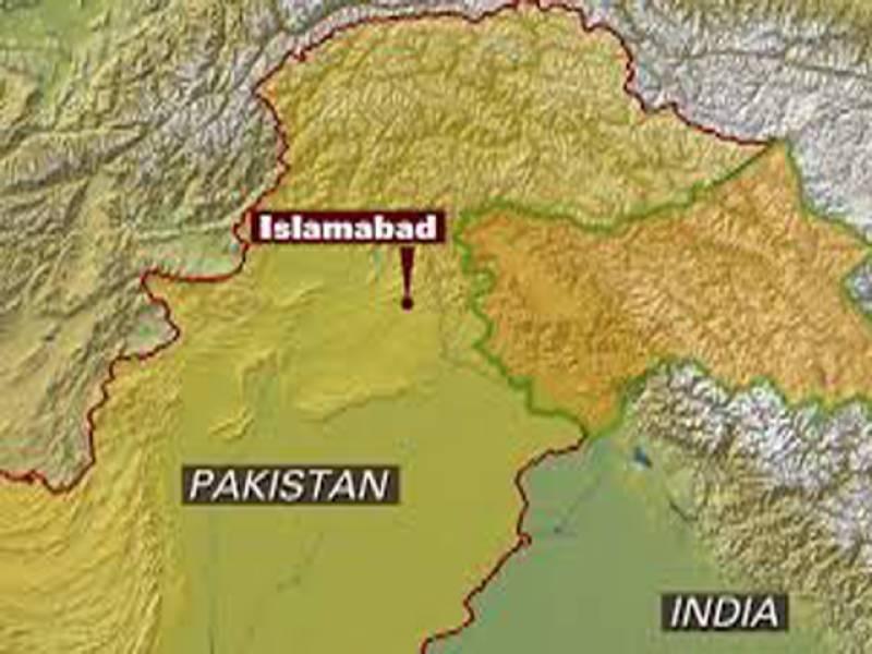 وفاقی دارالحکومت اسلام آباد کے تمام سکولوں اور کالجز کی سیکیورٹی کی بہتری کیلئے مانیٹرنگ ٹیم تشکیل دیدی گئیمانیٹرنگ ٹیم کی قیادت سینئر جوائنٹ سیکرٹری کریں گے