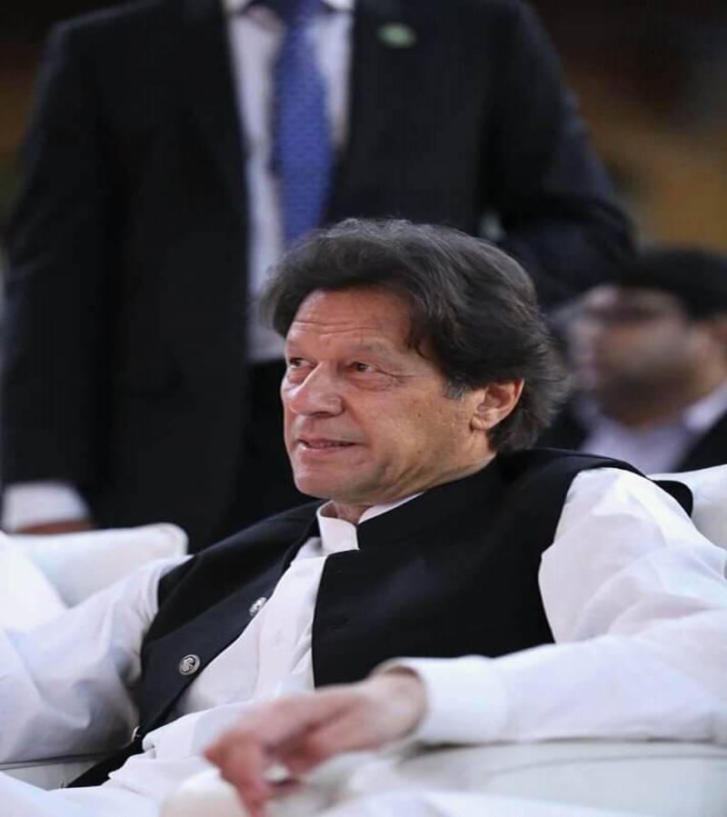 جعلی خبریں پھیلانے والوں کے لیے قرآن مجید کا حکم واضح ہے: وزیر اعظم