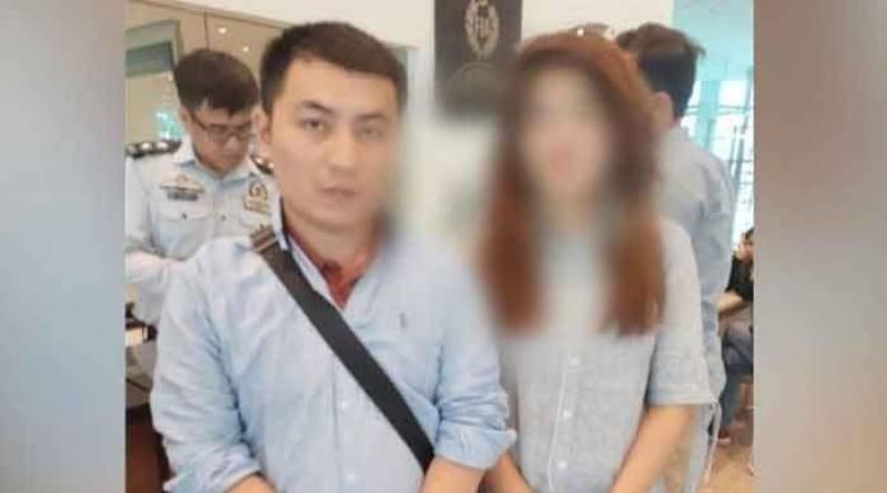 شادی سکینڈل: عدالت کا 11 چائنیز کو جوڈیشل ریمانڈ پر جیل بھیجنے کا حکم