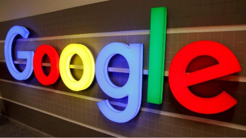 چین امریکہ تجارتی جنگ، گوگل نے چینی کمپنی ہواوے کے ساتھ کاروبار معطل کر دی