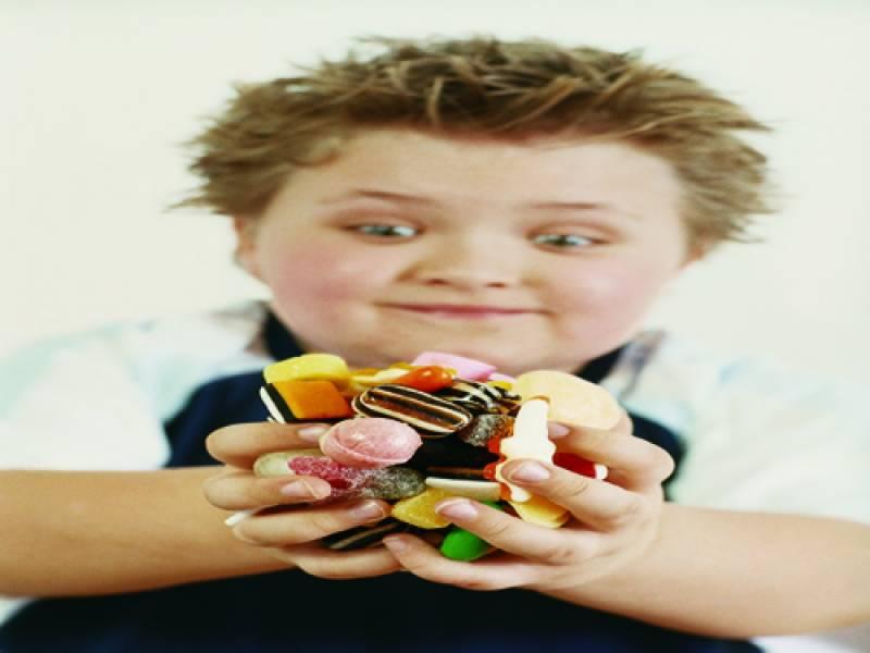 جرمن بچے سال بھر کی چینی 7 ماہ میں کھا گئے: ماہرین پریشان