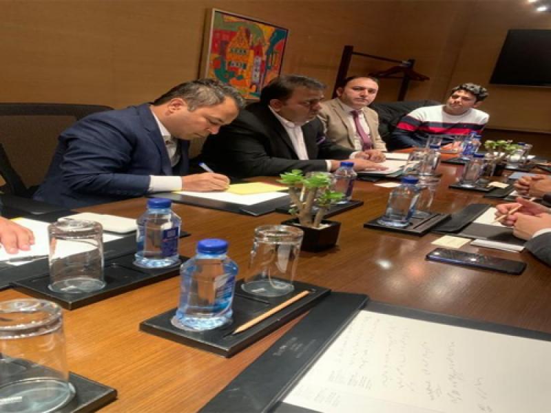 سولر پینلز انرجی میں پاکستان کا مستقبل ہے: فواد چوہدری