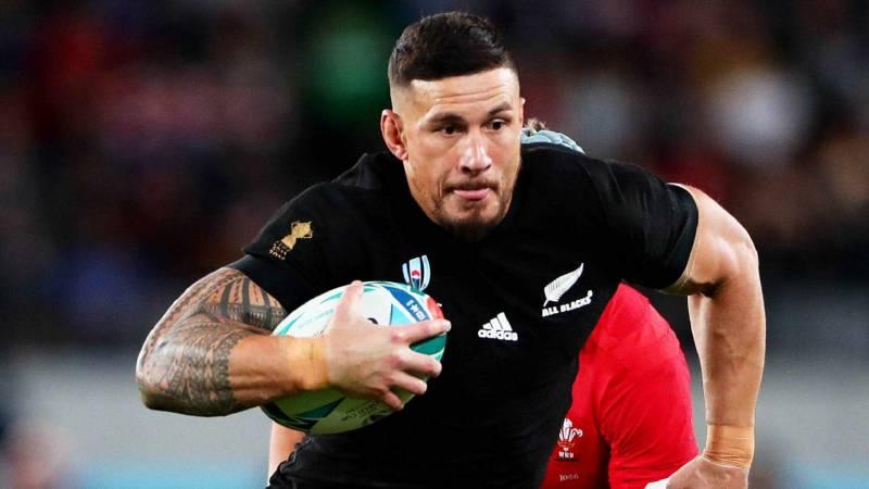 مجھے اللہ مل گیا' نیوزی لینڈ کے عالمی شہرت یافتہ کھلاڑی کے الفاظ