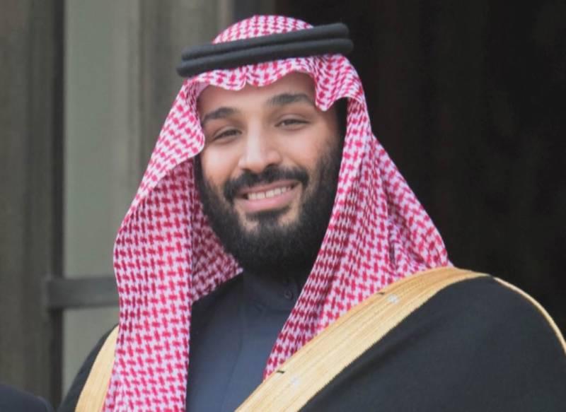2020ء کی پانچ سو بااثر مسلم شخصیات میں