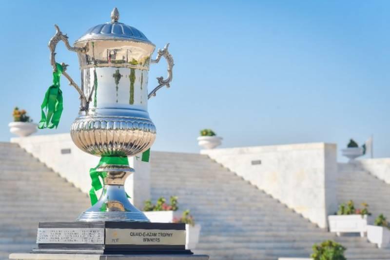 دوسراٹی20: پاکستان کا ٹاس جیت کر پہلے بیٹنگ کا فیصلہ