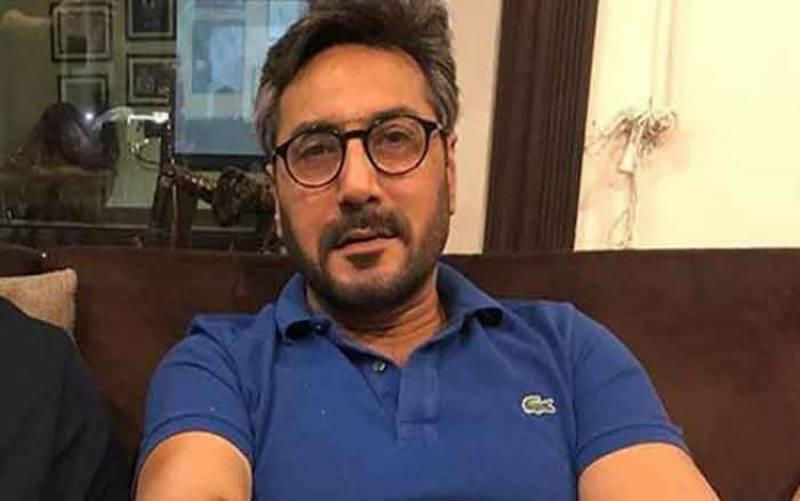 عدنان صدیقی بھی کورونا کی چوتھی لہر کا شکار ہوگئے