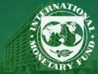 آئی ایم ایف کا کہنا ہے قرضوں کیلئے روایتی شرائط ختم کر دی گئی ہیں اور پاکستان کو دیئے جانیوالے قرضے میں اسے انتہائی غریب طبقہ کا مکمل خیال رکھنے کیلئے فنڈز مختص کرنے کی اجازت دی گئی ہے۔