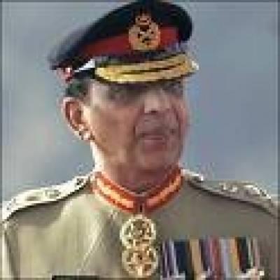 جنرل اشفاق پرویز کیا نی سے آسٹریلوی وزیرخارجہ سٹیفن سمتھ نے ملاقات کی ہے جس میں تربیت حاصل کرنے والے پاکستانی فوجی افسروں کی تعداد میں چارگنا اضافے اور دفاعی تعاون بڑھانے کا فیصلہ کیا گیا ہے