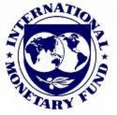 آئی ایم ایف نے پاکستان کے لیے سات اعشاریہ چھ ارب ڈالر قرض کو زرعی شعبے پرٹیکس لگانے سے مشروط کرنے کا فیصلہ کیا ہے۔
