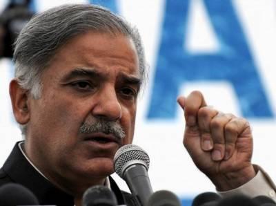 وزیر اعلیٰ پنجاب میاں شہبازشریف نے کہا ہے کہ صوبے میں امن وامان کا قیام حکومت کی اولین ترجیح ہے۔