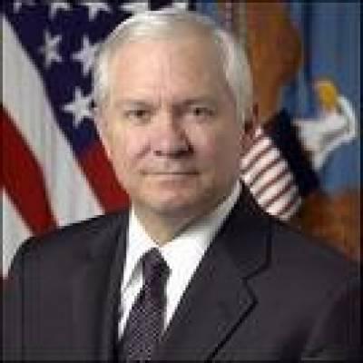 امریکی وزیر دفاع رابرٹ گیٹس نے کہا ہے کہ طالبان کوافغانستان میں دوبارہ برسراقتدار نہیں آنے دیا جائے گا