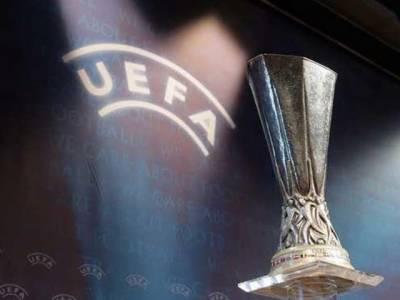 اطالوی چیمپئن انٹرمیلان یوئیفا چیمئنز فٹبال لیگ کا فائنل کھیلنے کے لیے ہسپانوی دارالحکومت میڈرڈ پہنچ گئی ہے۔