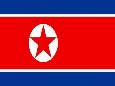 شمالی کوریا نے امریکہ اور جنوبی کوریا کی مشترکہ فوجی مشقوں کے جواب میں دونوں ممالک کے خلاف جنگ شروع کرنے کی دھمکی دی ہے۔