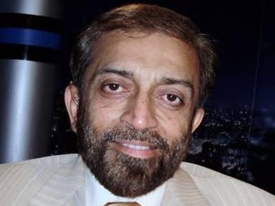 متحدہ قومی موومنٹ کی رابطہ کمیٹی کے ڈپٹی کنوینئر ڈاکٹر فاروق ستار نے کہا ہے کہ ایم کیو ایم کے دفتر پر فائرنگ عوامی نیشنل پارٹی کے کارکنوں نے کی تھی،