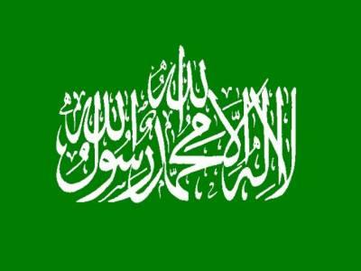 فلسطینی تنظیم حماس کا کہنا ہے کہ اسرائیلنے لبنان کےامدادی بحری جہازوں کوروکنے کی دھمکی دے کر ثابت کردیا ہے کہ غزہ کا محاصرہ ابھی تک جاری ہے ۔