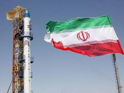 اقوام متحدہ ،امریکہ اوردیگر ممالک کے بعد اب جاپان نے بھی ایران پرنئی اقتصادی پابندیاں عائد کردیں