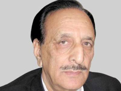 پاکستان مسلم لیگ نکے مرکزی رہنما راجہ ظفر الحق نے اقوام متحدہ ،لیگ آف عرب اماراتاور او آئی سی سے مطالبہ کیا ہے کہ امریکی پادری ٹیری جونز کی جنونیت روکنے کیلئے اپنا کردار ادا کریں ۔