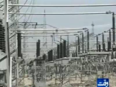 ملک بھرمیں بجلی کے شارٹ فال میں کمی کے باوجود بجلی کی بندش کے دورانیے میں کمی نہ ہو سکی