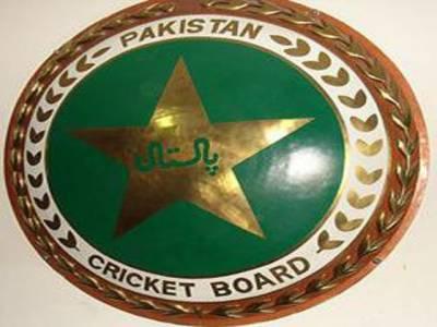 متحدہ عرب امارات میںجنوبی افریقہ کے خلاف سیریزکھیلنےکے لئے پاکستانی کرکٹ ٹیمابوظہہبی پہنچ گئی، کھلاڑیوں نے آئی سی سی کوڈ آف کنڈکٹ پردستخط کردیئے۔