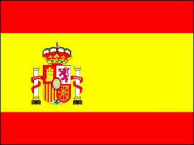 ہوشیارخبردار اب سورج کی روشنی پر بھی ٹیکس لگے گا۔ ہسپانوی خاتون نے سورج کی ملکیت کا دعویٰ کرتے ہوئے اہل زمین سے ٹیکس کا مطالبہ کردیا ہے