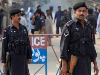 پشاورمیں یکم سے دس محرم الحرام تک افغان مہاجرین کےداخلے پر پابندی عائد کردی گئی۔