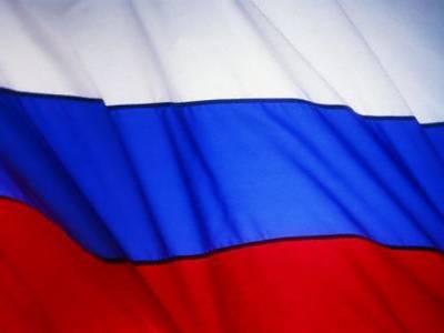 روسی میڈیا نے بتایا ہے کہ گزشتہ روز روس کا سیٹلائٹ رخ تبدیل ہوجانے کے باعث گر کر تباہ ہوا تھا ۔