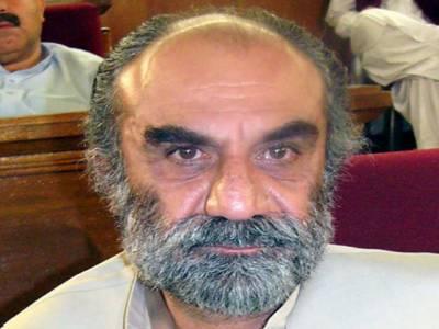 بلوچستان حکومت میں شامل سیاسی جماعتوں کی پارلیمانی پارٹیوں نے صوبائی حکومت کی کارکردگی پر اطمینان کااظہارکیا ہے