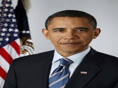 امریکی صدر باراک اوباما نے باجوڑ دھماکے کی مذمت کرتے ہوئے کہا ہےکہ یہ ایک ظالمانہ کارروائی ہے جس سے انسانیت کی توہین ہوئی ہے۔
