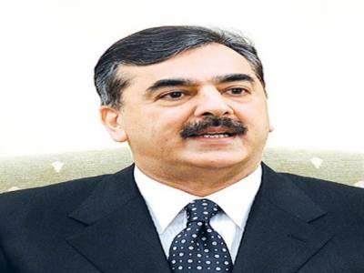 وزیراعظم یوسف رضا گیلانی نے کہا ہےکہ ڈرون حملے ہمارے مسائل میں اضافہ کررہے ہیں،ڈرون ٹیکنالوجی کے حصول کیلئے امریکہ کوقائل کرنے کی کوشش کررہے ہیں۔