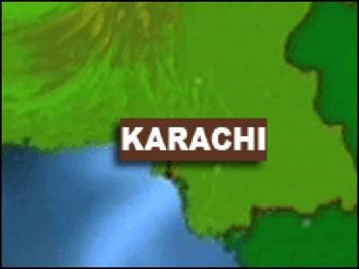 کراچی کی مقامی عدالت نے پہلوان گوٹھ میں جرائم پیشہ عناصر کی سرپرستی کرنے اور ٹارگٹ کلینگ میں ملوث مدثر چیف سمیت چار ملزمان کو اٹھائیس جنوری تک مزید ریمانڈ پر پولیس کے حوالے کردیا ہے۔