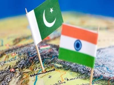 پاکستان اور بھارت ممبئی دھماکوں کے بعد تعطل کاشکارجامع مذاکرات کی بحالی پر متفق ہوگئے ۔ غیر ملکی خبر رساں ادارہ