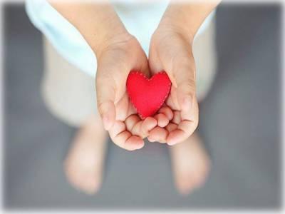 محبت کرنے والے صحت مند رہتے ہیں۔ امریکی ماہرین