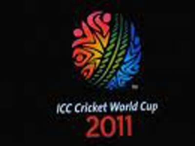 پاکستانی ٹیم کرکٹ ورلڈ کپ میں شرکت کے لئے آج رات گئے ڈھاکہ روانہ ہوگی، پاکستان اپنا پہلا وارم اپ میچ پندرہ فروری کو کھیلے گا۔