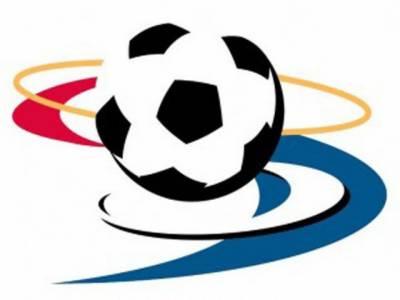عالمی چیمپئن سپین نے دوستانہ انٹرنیشنل فٹبال میچ میں کولمبیا کو جبکہ فرانس نے برازیل کو ہرادیا۔ ارجنٹائن، انگلینڈ، یونان اورہالینڈ نے بھی اپنے، اپنے میچ جیت لئے
