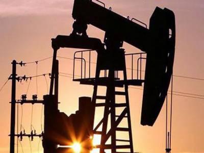 عرب ممالک میں خراب سیاسی صورتحال کے باعث ایشیائی مارکیٹ میں خام تیل کی قیمت ایک سو سترہ ڈالر فی بیرل تک پہنچ گئی ۔