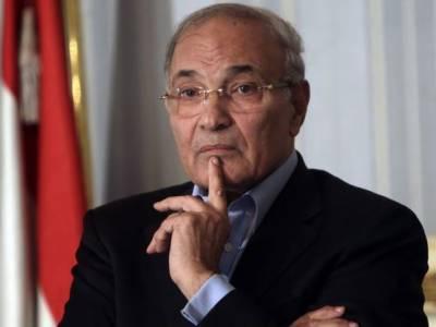 عوامی احتجاج پر مصری وزیر اعظم احمد شفیق اپنے عہدے سے مستعفی ہوگئے ہیں۔