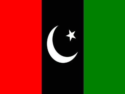پاکستان پیپلز پارٹی پنجاب کے رہنماؤں نے کہا ہے کہ وزیر اعظم کی جانب سے ناموس رسالت قانون میں تبدیلی نہ کرنے کے اعلان کے باوجود شہباز بھٹی کا قتل پاکستان کے خلاف سازش ہے ۔