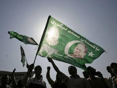 مسلم لیگ نون نے پنجاب کابینہ میں تین نئے وزراء شامل کرلئے جبکہ متعدد وزراء کو وزارتوں کا اضافی چارج بھی دے دیا گیا ہے۔