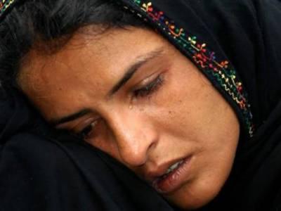سپریم کورٹ مختاراں مائی کیس،لاہور ہائیکورٹ کا فیصلہ برقرار، پانچ ملزمان بری جبکہ مقدمے کے چھٹے ملزم کو عمر قید کی سزا ۔