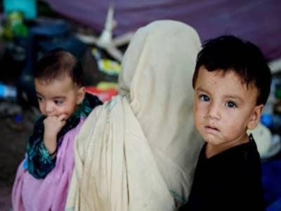پنجاب بھرمیں ماں اور بچے کی صحت کا ہفتہ پچیس سے تیس اپریل تک منایا جائے گا