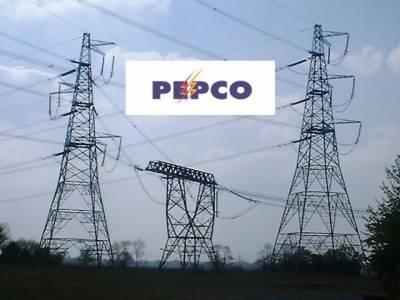 ملک میں بجلی کا بحران جاری ہےاور شارٹ فال چارہزار چھ سو میگاواٹ سے تجاوز ہونے کے بعد لوڈ شیڈنگ کے دورانیئے میں بھی اضافہ۔