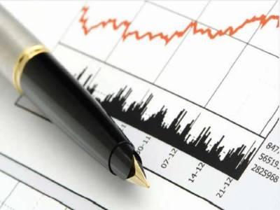 ملکی سٹاک مارکیٹوں میں زبردست تیزی رہی، کے ایس ای ہنڈرڈ انڈیکس گیارہ ہزارنوسو پوائنٹس کی سطح بھی عبورکرگیا۔