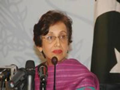 دفتر خارجہ کی ترجمان تہمینہ جنجوعہ نے کہا ہے کہ ایبٹ آباد میں جس اندازسےآپریشن کیا گیا پاکستان کو اس پر تشویش ہے، امریکہ کے ایسے اقدامات سے عالمی امن کو خطرات لاحق ہوسکتے ہیں۔
