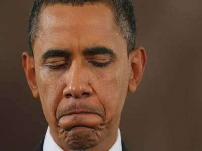 اسامہ بن لادن کے خلاف آپریشن کے حوالے سے اوباما کی قومی سلامتی کی کمیٹی میں شدید اختلاف تھا۔