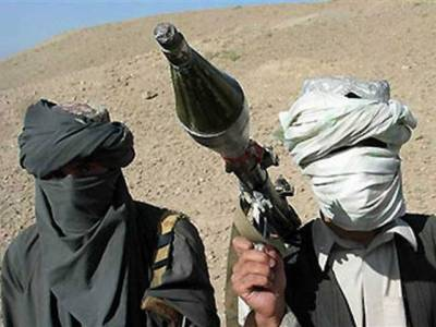 کالعدم تحریک طالبان کا اسامہ بن لادن کی موت کا بدلہ لینےکیلئےامریکی تنصیبات پرحملوں کااعلان ۔