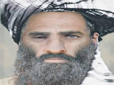 افغان طالبان نے امریکی صدر باراک اوباما کا دس ہزارامریکی فوجیوں کی واپسی کا اعلان مسترد کردیا ہے۔