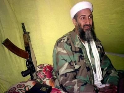 اسامہ بن لادن کو ایبٹ آباد قیام میں کالعدم تنظیم حرکت المجاہدین کی مدد حاصل تھی۔ امریکی اخبار