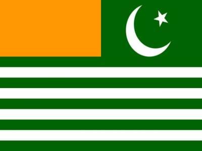 آزاد کشمیرالیکشن کیلئے لاہورکی دونوں کشمیری مہاجرنشستوں پرانتخابی گھما گھمی اپنے عروج پر پہنچ چکی ہے